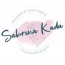Sabrina Kada