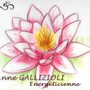 Anne Gallizioli