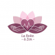 Elise Dupas Praticien en massage tui na TRANS SUR ERDRE