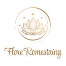 Flore Romestaing
