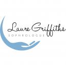 Laure Griffiths