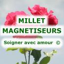 André Millet