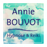 Annie Bouvot