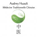 Audrey Huault