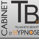 Benoît Telakhete