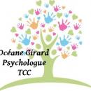 Océane Girard
