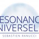 Sébastien RANUCCI