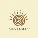 Céline Durpos
