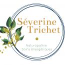 Séverine Trichet