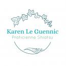 Karen Le Guennic