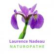 Laurence Nadeau