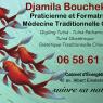 Djamila Bouchekouk