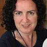 Lucia Arribas