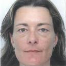 Sandra Gire