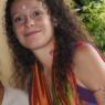 Madeleine Vaudey