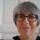Marie Agnès Grymonprez Biomagnétiseur ST SULPICE LA POINTE