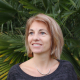 SANDRINE CHARLES-COBI Olfactothérapeute ST LAURENT DE MURE