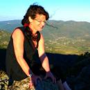 Christine Bonnin
