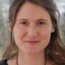 Marie Louise Grognet