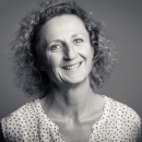 Marie Stieglitz