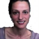 Marina Stanton