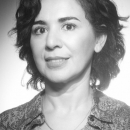 Myriam Boureghda
