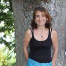 Marie-Neige Garcia