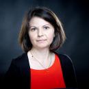 Elena Mardare