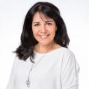 Beatrice Sanchez