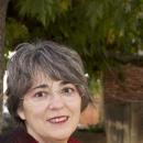 Marie Henriette Lerat