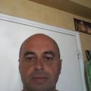Alban Astrobon