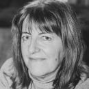 Véronique Marivoët