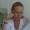 Marina Gallien