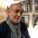 Jacques Dejean