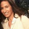 Samira Sofi