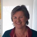 Nathalie Barthelmé