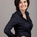 Angie Gaube