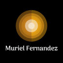 Muriel Fernandez