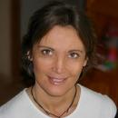 Muriel Le Nain