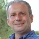 Pierre Bessard