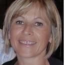 Nathalie Le Cam