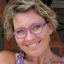Nathalie Gousset