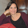 Nathalie Mauger