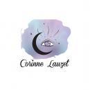 Corinne Lauzet