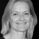 Karine Féry