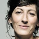 Nathalie Geffard
