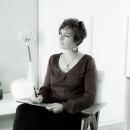 Aurélie Douay