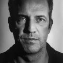 Nicolas Grard