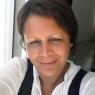 Nicole Lacide