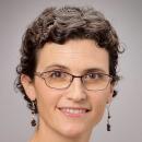 Claire Noguera